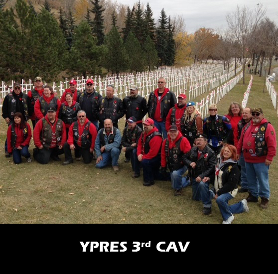 ypres-3rd-cav-v2